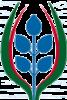 Mittelschule St. Aegidi